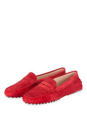 b7caf0b33c1003 TOD S Schuhe für Damen online kaufen    BREUNINGER