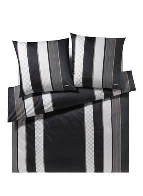 Schwarze Schlafzimmer Online Kaufen Breuninger