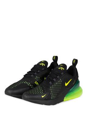 Nike Sneaker AIR MAX 270