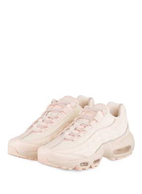 Nike Sneaker AIR MAX 95 LUX
