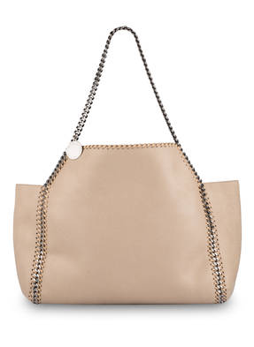 STELLA McCARTNEY Wendeshopper FALABELLA