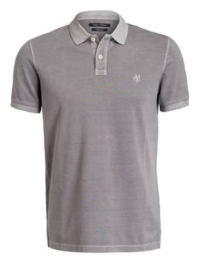 Marc O'Polo Piqué-Poloshirt Regular Fit