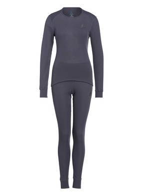 31dd64536d6947 Ski & Snowboard Funktionswäsche-Sets für Damen online kaufen ...