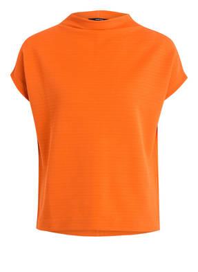 someday T-Shirt KITTUA