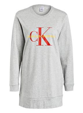 Calvin Klein Nachthemd