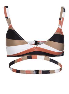 Calvin Klein Bralette-Bikini-Top