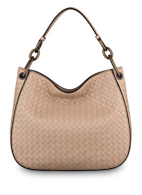 BOTTEGA VENETA Hobo-Bag LOOP