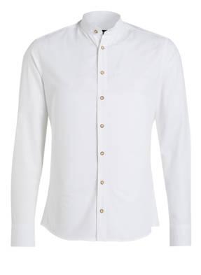 CocoVero Trachtenhemd