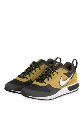 Nike Sneaker NIGHTGAZER TRAIL