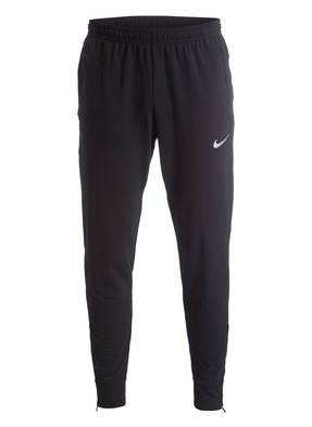 Nike Trainingshose THERMA ESSENTIAL