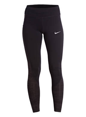 Nike Tights RACER WARM