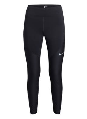 Nike Tights EPIC LUX SHIELD