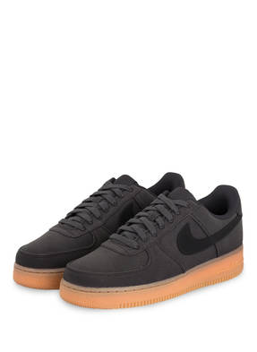 Nike Sneaker AIR FORCE 1 07 LV8 STYLE