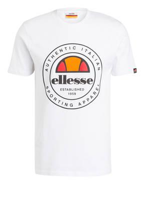 ellesse T-Shirt VETTARIO