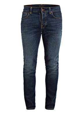 Nudie Jeans Jeans GRIM TIM Tapered Fit