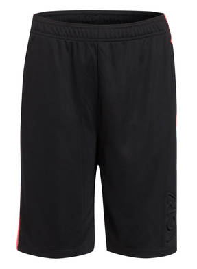 Nike Trainingsshorts DRI-FIT CR7
