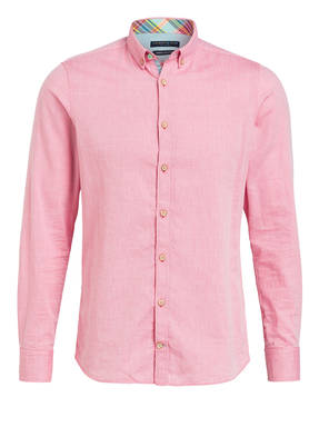 COLOURS & SONS Hemd OXFORD Modern Fit