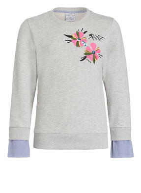 VINGINO Sweatshirt