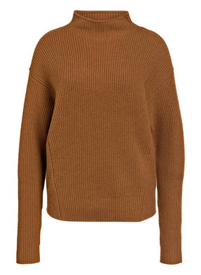 BOSS Cashmere-Pullover FUXTON