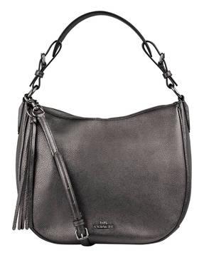 COACH Hobo-Bag SUTTON