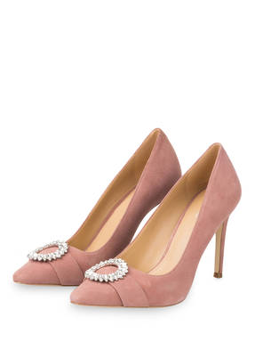 MICHAEL KORS Pumps VIOLA