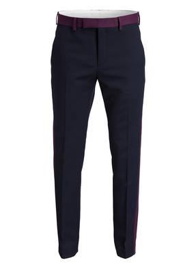 Blaue Calvin Klein Hosen für Herren online kaufen :: BREUNINGER