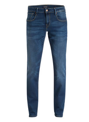 SCOTCH & SODA Jeans TYE Slim Fit