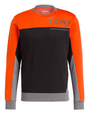 BOSS Sweatshirt SALTECH