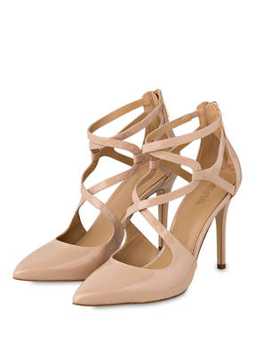 MICHAEL KORS Lack-Pumps CATIA