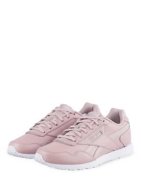 Rosa Reebok Schuhe online kaufen :: BREUNINGER