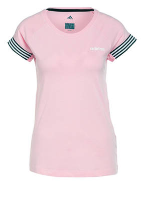 adidas T-Shirt PRIME ATHLETICS