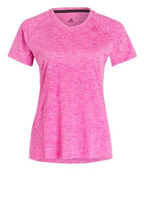 adidas T-Shirt TECH PRIME