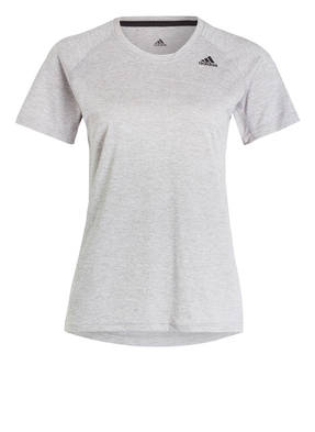 adidas T-Shirt PRIME
