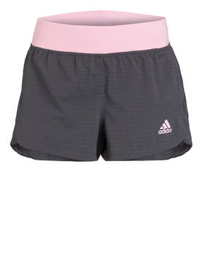 adidas 2-in-1-Laufshorts
