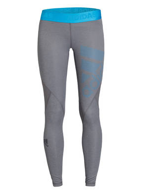 adidas Tights ALPHASKIN