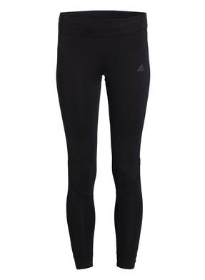 adidas Tights OWN THE RUN