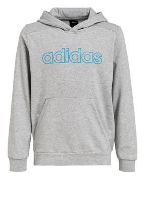adidas Jungen Sweatshirts & Sweatjacken online kaufen | OTTO