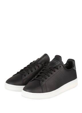 adidas Sneaker ADVANTAGE CLEAN