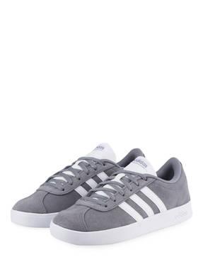 adidas Sneaker COURT 2.0