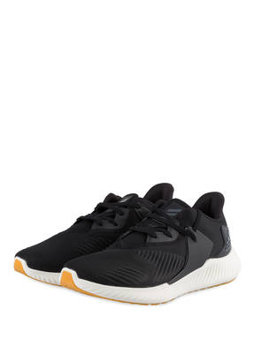 adidas Trainingsschuhe ALPHABOUNCE RC 2.0