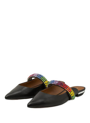 KURT GEIGER Mules PRINCELY