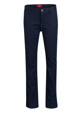 s.Oliver Chino Regular Fit