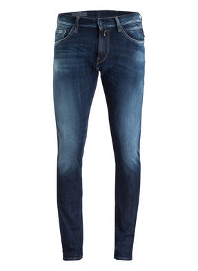 REPLAY Jeans JOHN DRILL HYPER FLEX+ Skinny Fit