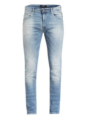 REPLAY Jeans JOHN DRILL Skinny Fit
