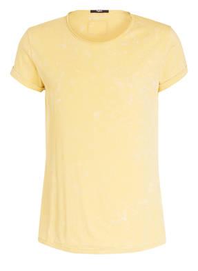 tigha T-Shirt MILO SPRAY