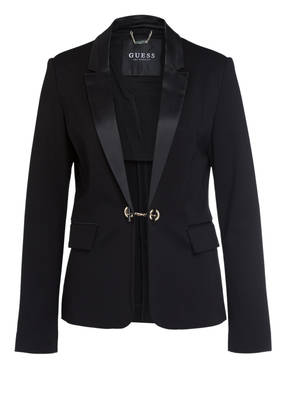 Guess Blazer ISE