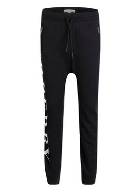BURBERRY Sweatpants
