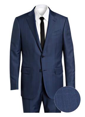 Ermenegildo Zegna Anzug Regular Fit