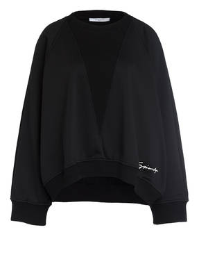 GIVENCHY Oversized-Sweatshirt