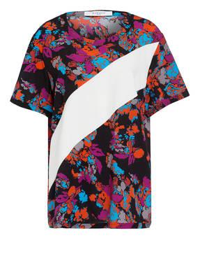 GIVENCHY Blusenshirt aus Seide